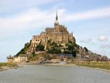 フランス写真壁紙