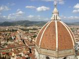 イタリア写真壁紙