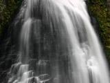 番所大滝1