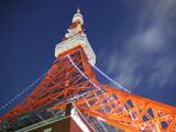 不思議な東京タワー2